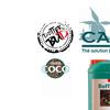 Buffer agent coco tanica 5 litri canna dottor bud