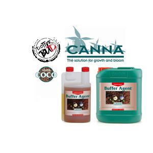 CANNA COGR COCO BUFFERING AGENT COCCO | 1L- 5L