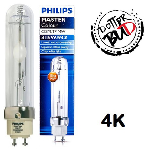 LAMPADA PHILIPS DAYLIGHT CMH 315W/942 4200K