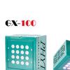 Gx100 phytolite