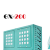 Gx200 phytolite