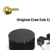 Cree cob 3590 kit