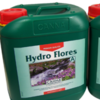 Canna hydro flores a b 2x5l