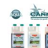 Kit aqua 250 ml