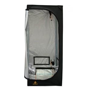 SECRET JARDIN - DARK ROOM 60X60X170  GROW BOX DR60 3.0