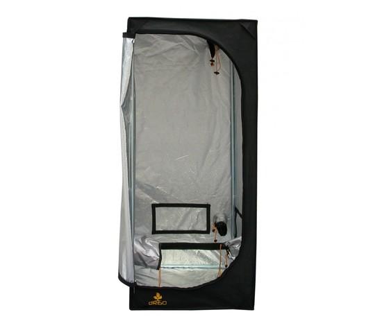 SECRET JARDIN 60X60X170  GROW BOX DR60 3.0