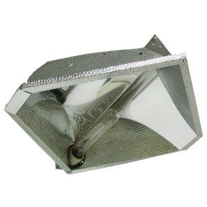 DIAMOND REFLECTOR D400 ECOTECHNICS UK ORIGINALE