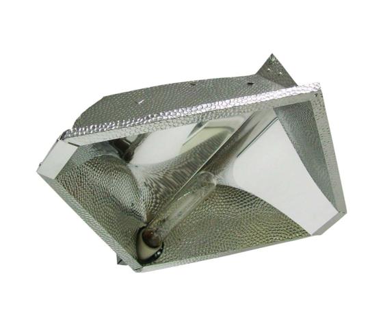 DIAMOND REFLECTOR D400 ECOTECHNICS UK ORIGINALE