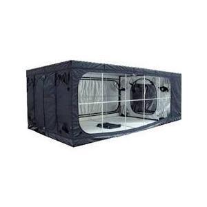 INTENSE I600 2.0 SECRET JARDIN 600X300X215