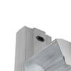 Epa6001