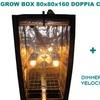 Imgebay dimmer 0964   copia
