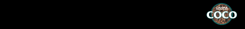 Black coco