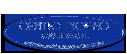 Logo cosenza