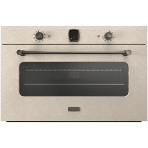 Smalvic FI90MTCL90FORPE AVENA forno incasso 90 cm avena elettrico  multifunzione