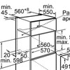 Neff forno b18p42n3 dis 800x800