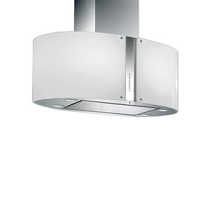 Falmec MIRABILIA LED PHARO cappa 67 a parete