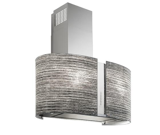 Falmec MIRABILIA LED ELEKTRA cappa 67 a parete