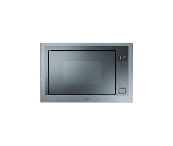 Franke FMW 250 CS2GXS forno elettrico da incasso microonde  Finitura Inox