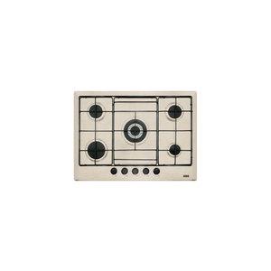 Franke FHMR7054GTCOAE piano cottura 70 Avena Serie Multi Cooking