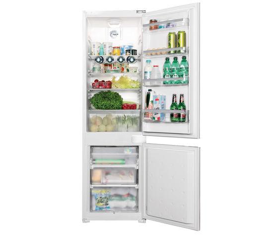 Schock SRI30VA frigorifero incasso combinato h 177 classe a+ ...