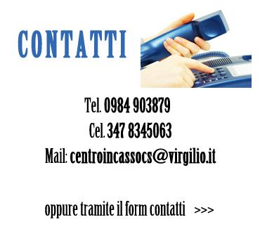 Contt