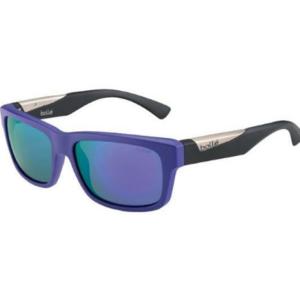 occhiali bollè jude polarized blue violet