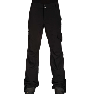 Pantalone sci donna Armada Whit