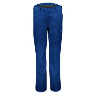 PANTALONE SCI DONNA SCOTT ULTIMATE DRYO 10