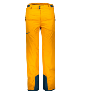 PANTALONI SCI UOMO SCOTT ULTIMATE DRYO 20