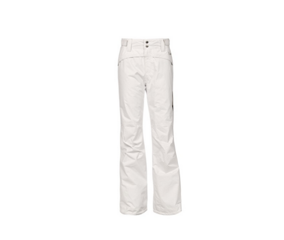 PANTALONE SNOWBOARD DONNA PROTEST HOPKINS
