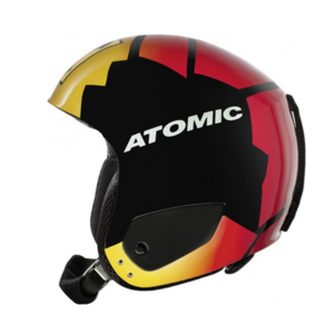 CASCO SCI  ATOMIC MARCEL REPLICA