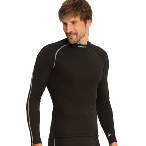 MAGLIA TERMICA UOMO CRAFT ACTIVE EXTREME ON