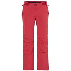 Pantalone Donna Sci Scott Terrain Dryo