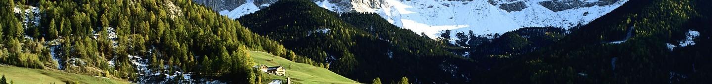 Montagna1