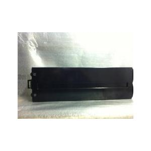Ricambio batterie SDL 4000