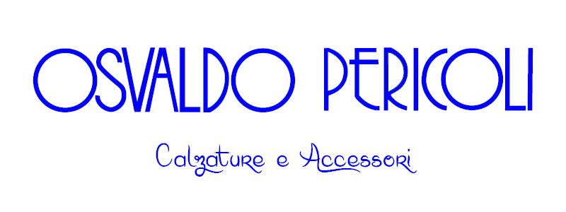 Logoweb4