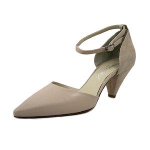 bfbb3f5c83 Calzature made in Italy donna e uomo in pelle, calzature artigianali ...