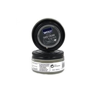 Crema lucidante per tutti i tipi di pelle - accessori