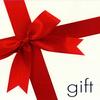 Gift voucher0032