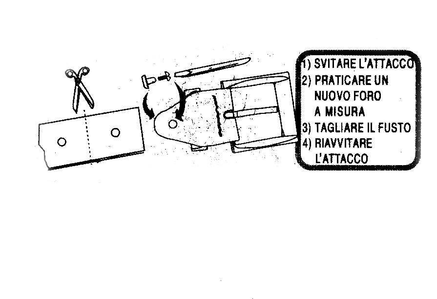 757564f63fca ... Edoardo Cincotti Cintura uomo in vera pelle vitello semilucido colore  nero