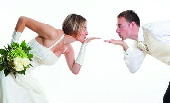 Linea sposa