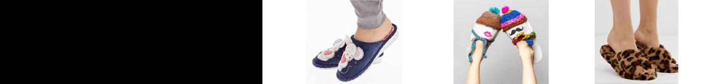Pantofole1