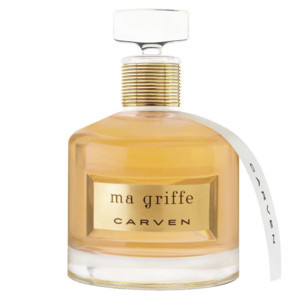 Ma Griffe Carven Vetiver
