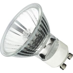 lampadina gu10 50w