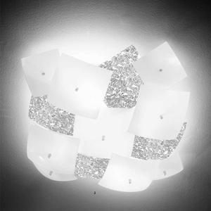 Gea luce gilda p/g