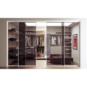 mercantini mobili, cabina armadio composizione CR07