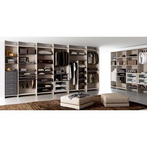 mercantini mobili, cabina armadio composizione MD14