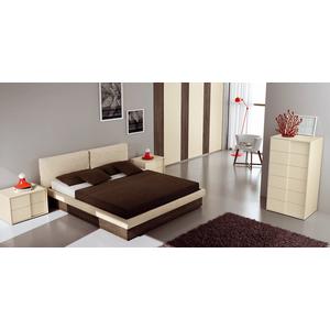 Mercantini mobili, camera da letto completa PLAN