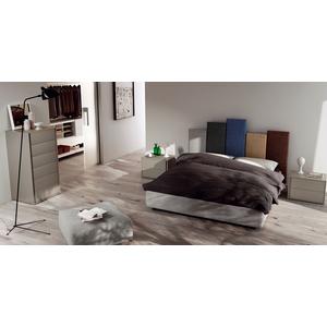 Mercantini mobili, camera da letto completa PULL