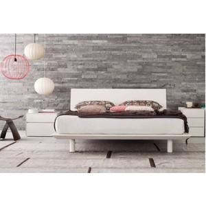 doimo design, camera da letto completa serie liam